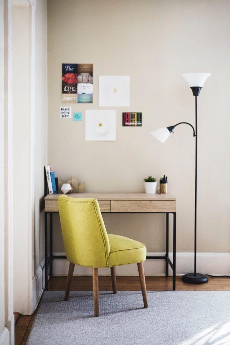 Dekorer dit hjem med fantastiske, billige plakater